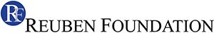 reuben foundation