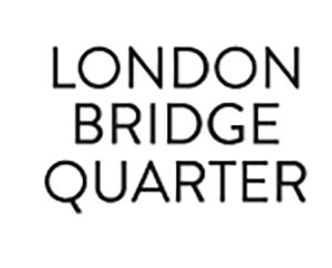 london quarter