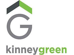 Kinney Green