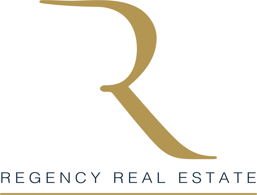Regency Real Estate